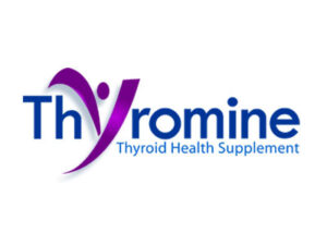 Thyromine Review Reviews Adviser