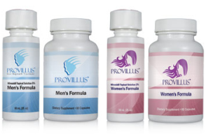 Provillus Review Reviews Adviser